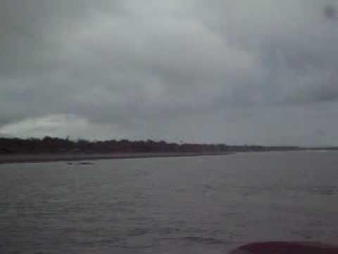 playa divx