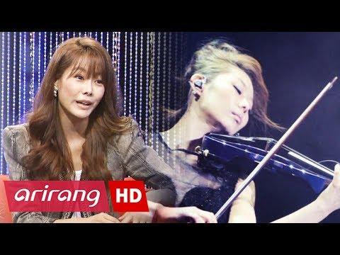 [Heart to Heart] Ep.75 - Semi-finalist on 'Britain's Got Talent', Violinist Sue Son _ Full Episode