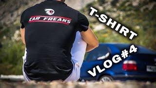 59337ead27f0 Youtube Μπλουζάκια + access + any + すべて 検索結果動画一覧 ...