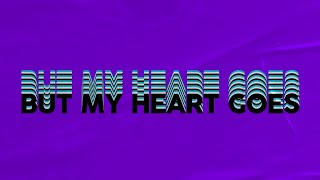 Joel Corry - Head & Heart (feat. MNEK) [Tiësto Remix] {Official Lyric Video}
