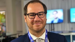 Entrevue avec le chercheur Jérôme Dupras