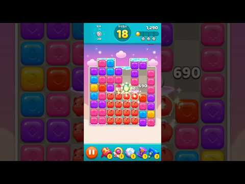 Sweet Candy Blast For Pc Windows 7/8/10 Free Download