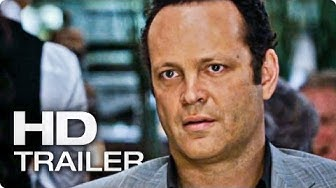 PRAKTI.COM Trailer Deutsch German   2013 Official Film [HD]