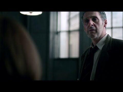 The Night Of | John Stone's Closing Argument
