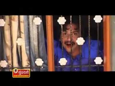 Maya Ke Bukhar - Turi Bigadge Re - Girwardas Manickpuri - Chhattisgarhi Song