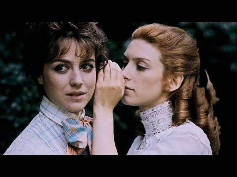 Les Deux Anglaises et le Continent - François Truffaut (Bande-Annonce)