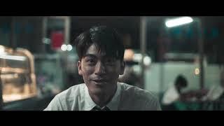 2020 靚星演員作品:橘子25 一起闖關吧 企業形象影片【男主角 徐愷/柑仔店阿婆 素珠】