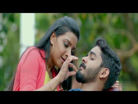 Kidukkachi Malayalam Whatsapp Status Video 💖💖💖💖   Malayalam Status Video