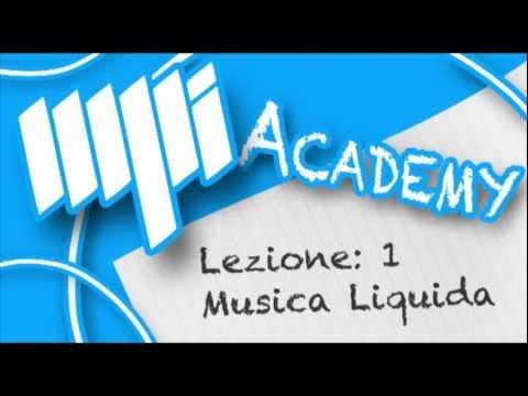 MPI Academy - Musica liquida -1.mpg