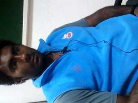 Parwinder Awana testimonial