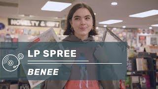 Download BENEE - LP Spree