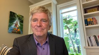 Rick Steves Commencement Address for the Class of 2020