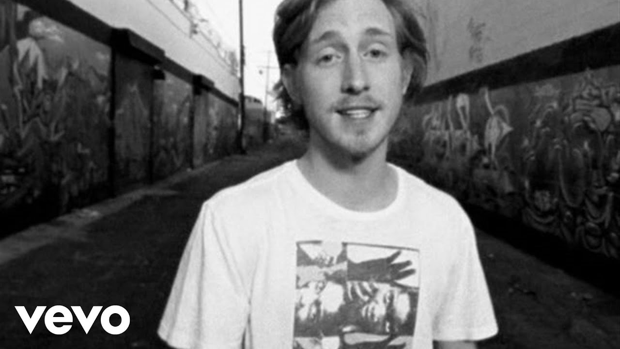 asher roth g r i n d get ready it s a new day asher roth g r i n d get ready it s a new day