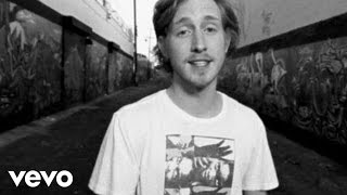 Asher Roth - G.R.I.N.D. (Get Ready It