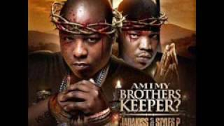 Jadakiss & Styles P   Feel it in the Air 2009