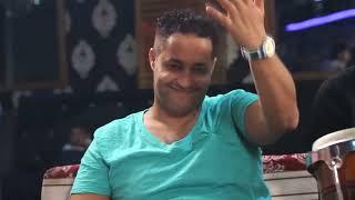 הפרויקט של רביבו - אני שר | קליפ  The Revivo Project - Ani Shar Medley Video