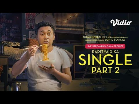 Single Part 2 Full Movie Sesi Pertama
