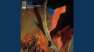 mustt mustt massive attack remix
