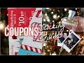 36 Stocking Stuffers for EVERYONE You know!!! Gift ideas for him and her!