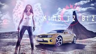 DJ Snake   Taki Taki ft  Selena Gomez, Ozuna, Cardi B (EN İYİ ZİL SESİ)#34