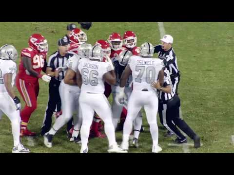 NFL 2018 Epic Matchups Trailers | NFL Schedule Release