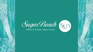 Repeat youtube video Sugar Beach Golf & Spa Resort, Mauritius - Overview