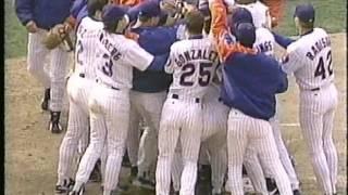 Sosa's 3-run HR in 9th beats Mets, May 3, 1996
