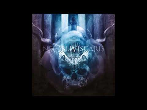 Ne Obliviscaris - Citadel (Full Album) 2014