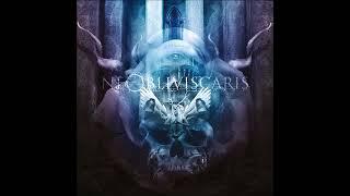 Ne Obliviscaris - Citadel (Full Album) 2014