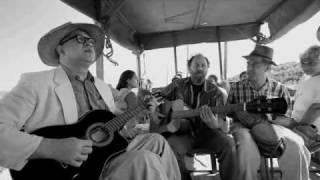 Paralamas do Sucesso - Mormaço (clipe) - Vídeos - UOL Música.flv