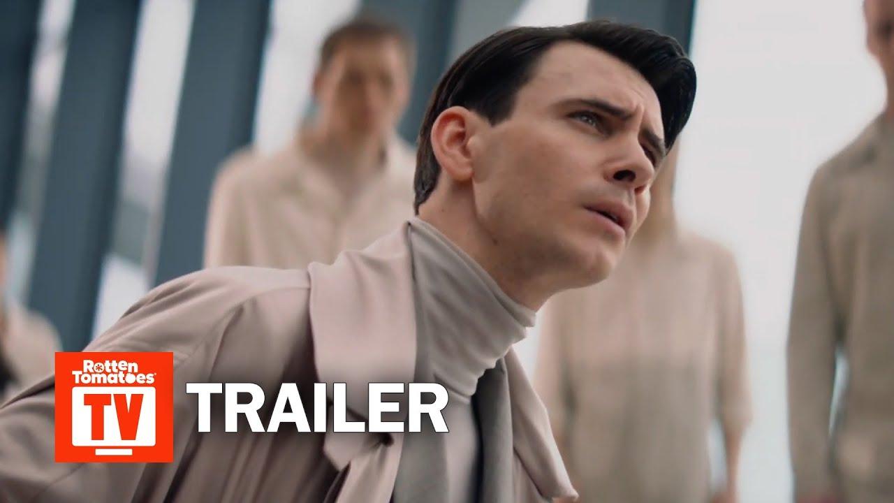 Download Brave New World Season 1 Trailer   Rotten Tomatoes TV