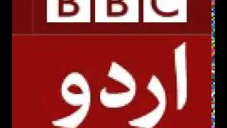 bbc urdu news bulletin friday may 25 2012