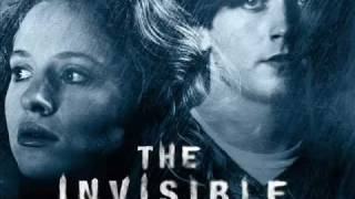 Download Video The Invisible Soundtrack (Wolf Like Me) MP3 3GP MP4