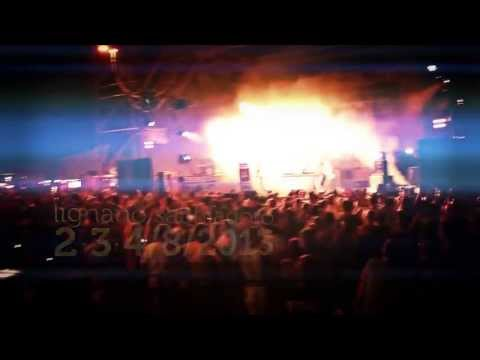 Malika Ayane, David Guetta e Motel Connection in concerto a Lignano | Golden Nights | Turismo FVG