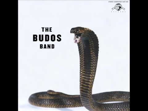 The Budos Band - River Serpentine