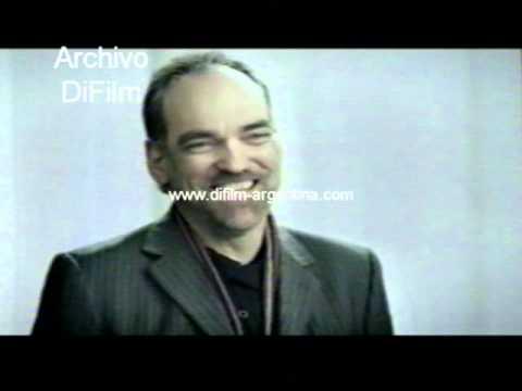 DiFilm - Spot Coalicion Civica Patricia Bullrich Fernando Iglesias 2011