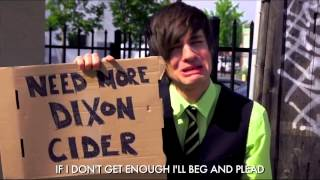 Download Dixon Cider Official Music Video Videos - Dcyoutube