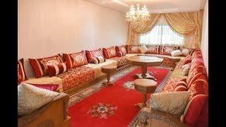 سارعو لامتلاك شقة احلامكم/شقق فاخرة جديدة مفروشة للبيع مساحتها 119م+21م بسعر مغري