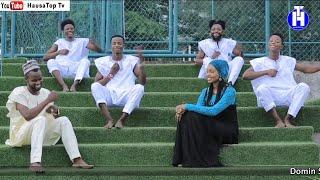 Husaini Danko - Kalaman Hausa (Sabuwar Waka Video 2019) Hausa Songs 2019 | Hausa Music 2019