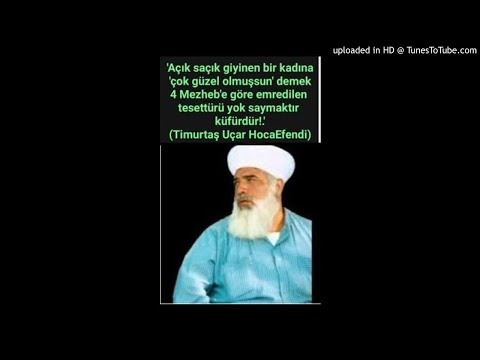 1-)Timurtaş Uçar Hoca - İstanbulun Fethi _PART-2 indir
