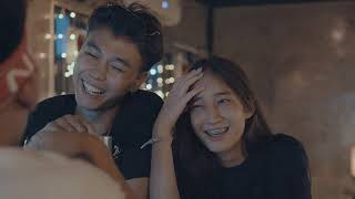 DOPER - อะไรก็รัก (Arai ko ruk) Feat. M - FLOW 「Official MV」