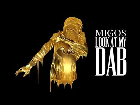 Migos - Look At My Dab (Diplo & Bad Royale Trap Remix)