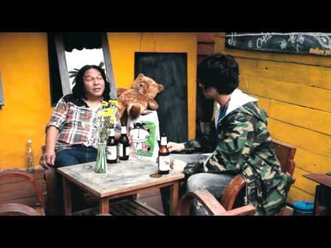Pai in Love 2009