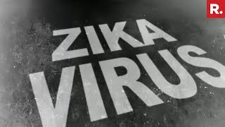 India's Biggest Zika Virus Outbreak, Centre Sends 150 Member Team