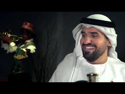 تحميل ومشاهدة هكذا وصف الفنان حسين الجسمي علاقته بالفيديو كليب والتصوير | رحلة جبل 2016