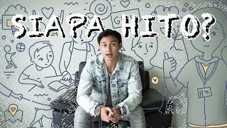 Download lagu SIAPA HITO MP3