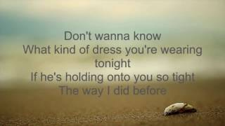 Charlie Puth - We Don't Talk Anymore ft. Selena Gomez