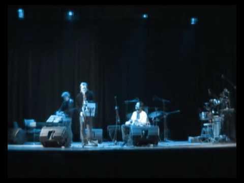 Marco Smiles - Joe Blues.wmv