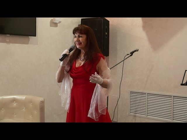 Смотреть видео Татьяна Суздальская
