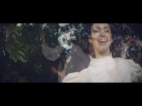 Massacre ft Gustavo Santaolalla - Mariposa  (video oficial)